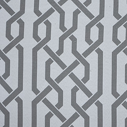 Lattice - Grey